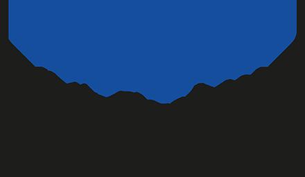 FALKOPINGS-Maleri_440x256