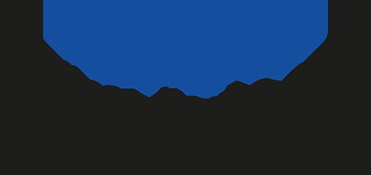 GULLINS-Maleri-&-Golv_542x256