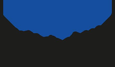 HAGBLOMS-Maleri_440x256