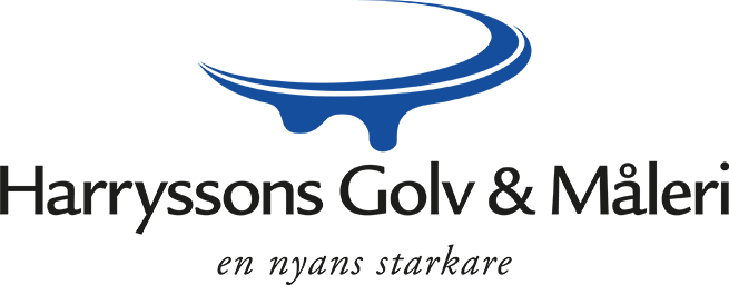 HARRYSSONS-Golv-&-Maleri_655x256