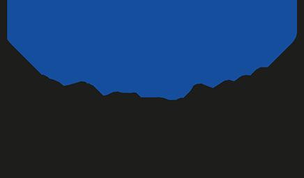 LUNDBLADS-Maleri_436x256