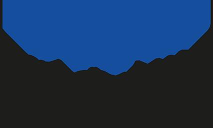 STENBERGS-Maleri_426x256