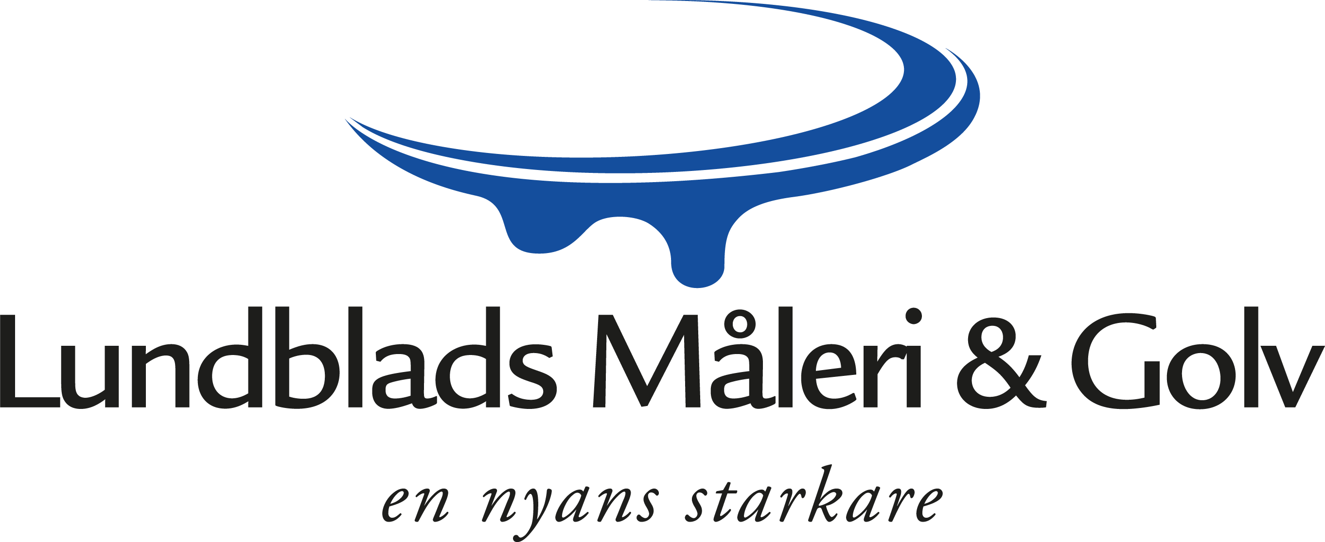 LUNDBLADS-Måleri-&-Golv
